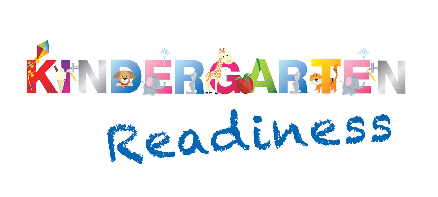 Image result for kindergarten readiness