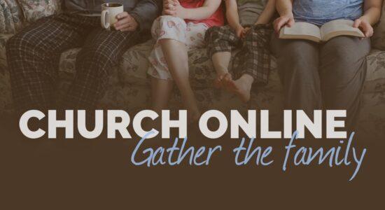 06.26.2020 church online.2