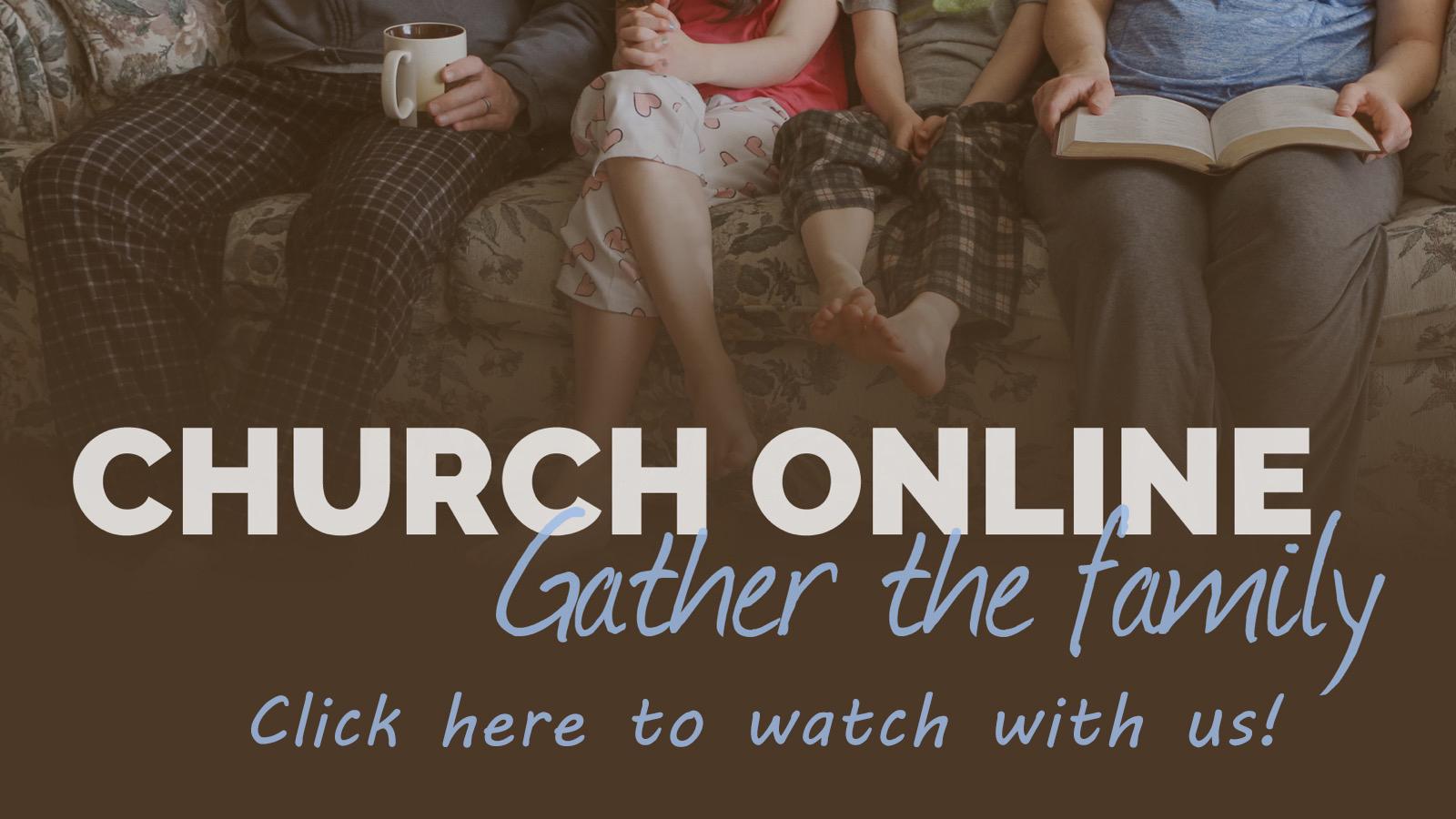 2020.09.01 church online